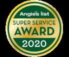 AngiesList_SSA_2020_530x438 2