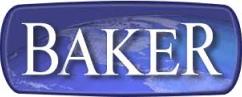 bakler-international 1